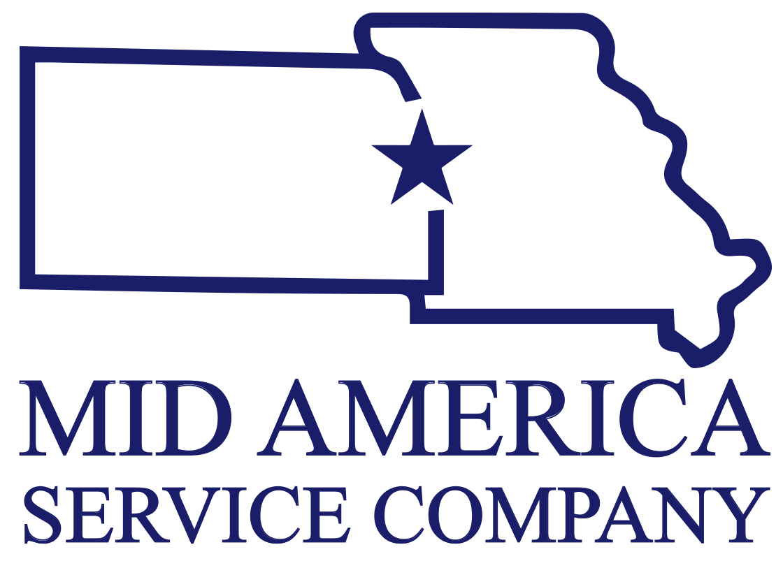 Mid America Service Co. - Kansas City Kitchen Exhaust Hood Cleaning ...